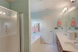 3754 Mariners Dr - Photo 28