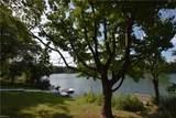 5745 Rivermill Cir - Photo 25