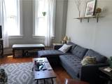 620 Redgate Ave - Photo 2