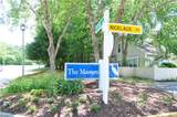 945 Nicklaus Dr - Photo 15
