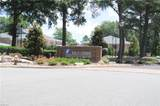 945 Nicklaus Dr - Photo 16