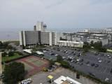 2830 Shore Dr - Photo 43