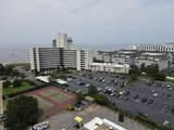 2830 Shore Dr - Photo 44