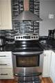 3241 Old Mill Rd - Photo 11
