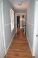 3241 Old Mill Rd - Photo 24