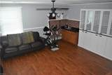 3241 Old Mill Rd - Photo 25