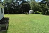 3241 Old Mill Rd - Photo 38