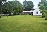 3241 Old Mill Rd - Photo 39