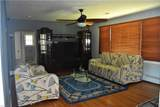 3241 Old Mill Rd - Photo 4