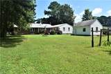 3241 Old Mill Rd - Photo 40