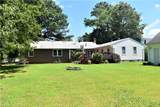 3241 Old Mill Rd - Photo 41