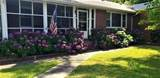 3241 Old Mill Rd - Photo 44