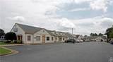 3615 Virginia Beach Blvd - Photo 1