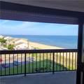 2830 Shore Dr - Photo 15