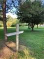 4525 Quaker Dr - Photo 30