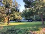 4525 Quaker Dr - Photo 31