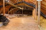 629 Fernwood Farms Rd - Photo 28