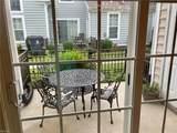 6733 Hampton Roads Pw - Photo 40