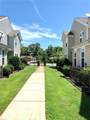 6733 Hampton Roads Pw - Photo 43