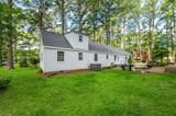 2808 Acres Rd - Photo 3