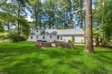 2808 Acres Rd - Photo 4
