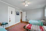 1339 Bolling Ave - Photo 18