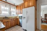 1339 Bolling Ave - Photo 8