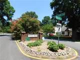 620 Village Green Pw - Photo 2