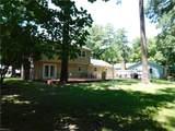 620 Village Green Pw - Photo 27