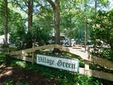 620 Village Green Pw - Photo 28