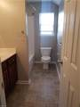 466 Witchduck Rd - Photo 20