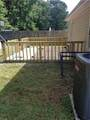 466 Witchduck Rd - Photo 21
