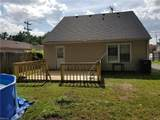 466 Witchduck Rd - Photo 22