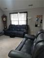 466 Witchduck Rd - Photo 3