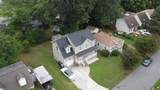 609 Delaware Ave - Photo 36