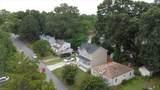 609 Delaware Ave - Photo 38