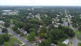 609 Delaware Ave - Photo 40