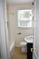 3019 Somme Ave - Photo 10