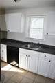 3019 Somme Ave - Photo 13