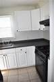 3019 Somme Ave - Photo 14