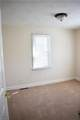 3019 Somme Ave - Photo 15