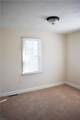 3019 Somme Ave - Photo 16