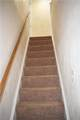 3019 Somme Ave - Photo 17