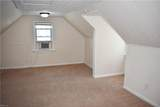 3019 Somme Ave - Photo 18