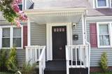 3019 Somme Ave - Photo 2
