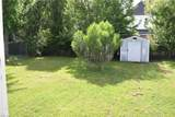 3019 Somme Ave - Photo 21