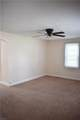 3019 Somme Ave - Photo 3