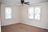 3019 Somme Ave - Photo 4