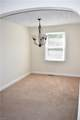 3019 Somme Ave - Photo 5