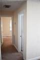 3019 Somme Ave - Photo 7